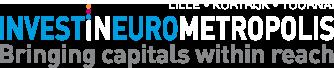 Invest in Eurometropolis