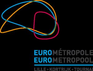 eurometropool-logo